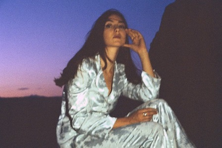 Weyes Blood_photo448