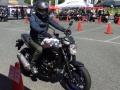 平成29年8月19日 バイクで夏まつり03