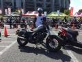 平成29年8月19日 バイクで夏まつり04