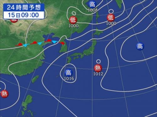 weathermap24_201707172233414b3.jpg