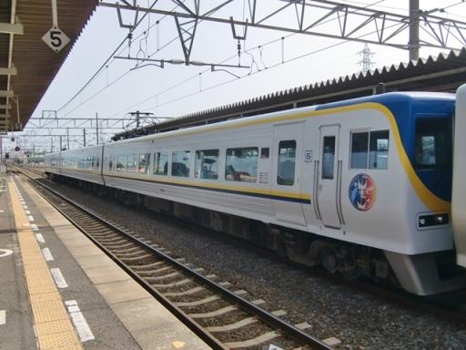 taiwan8000 (6)