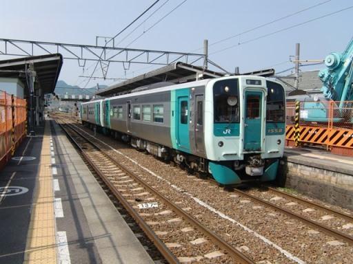 taiwan8000 (3)