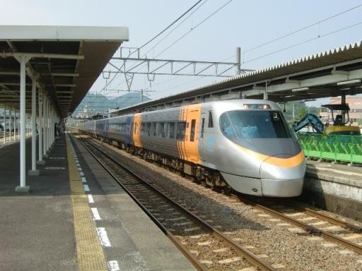 taiwan8000 (4)