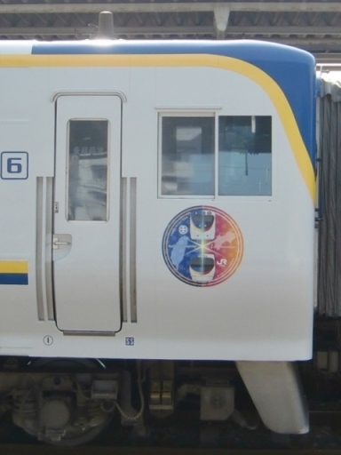 taiwan8000 (5)
