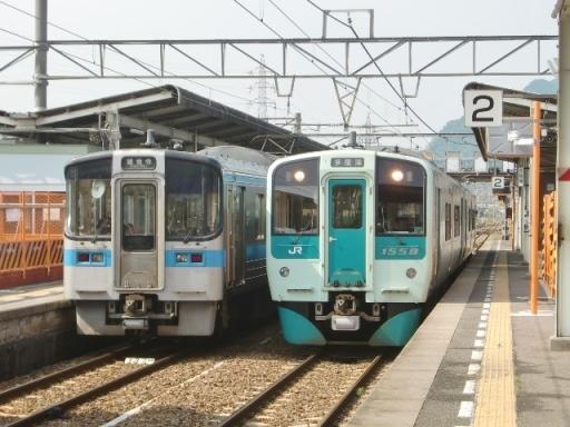 taiwan8000 (2)