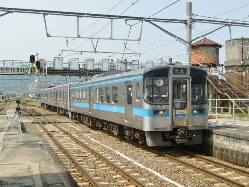 taiwan8000 (11)