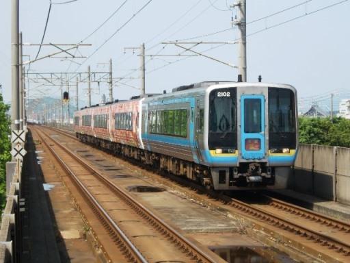 taiwan8000 (12)