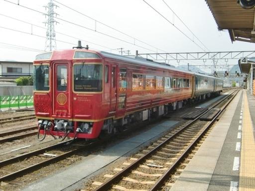 taiwan8000 (10)