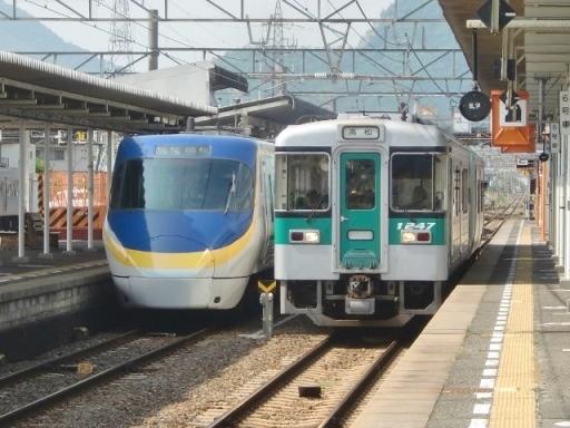 taiwan8000 (8)