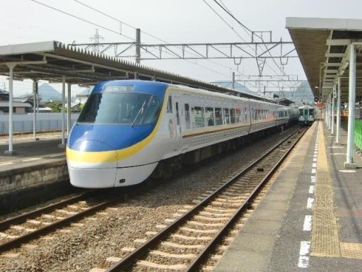 taiwan8000 (7)