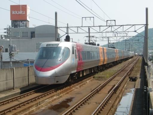taiwan8000 (15)