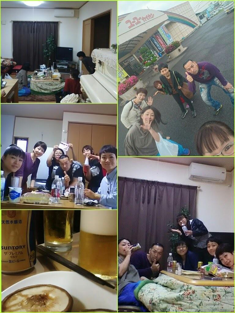 17-05-26-11-50-15-731_deco-768x1024.jpg