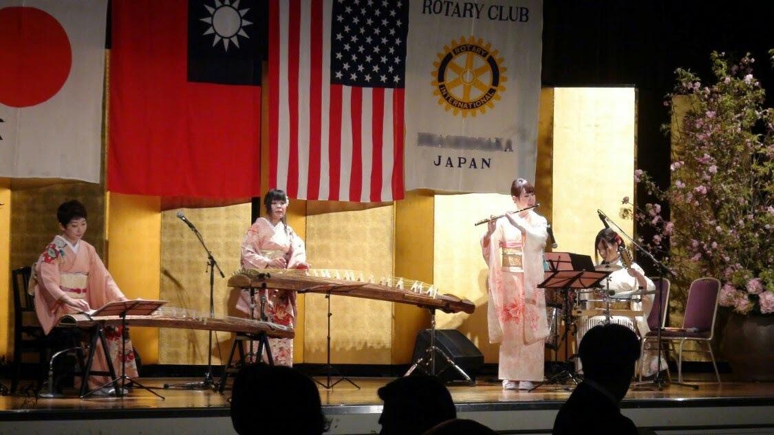 東大阪4-1125x633 (1)