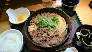 17 6 4sukiyaki