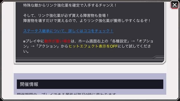 DKAnc5IVoAEu04i.jpg