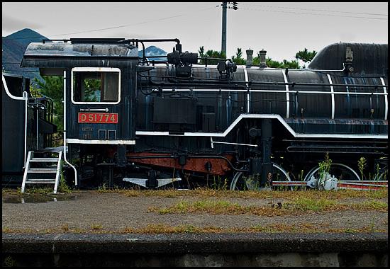 T11japan291-blog.jpg