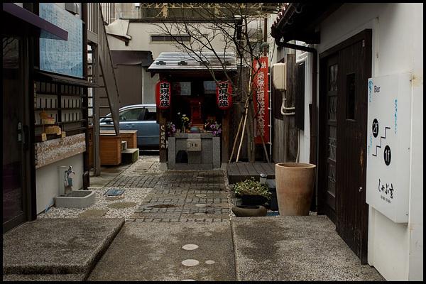 T17japan-032-blog.jpg