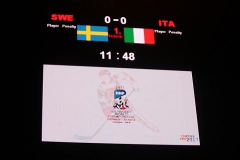 02IMG_6778SWE vs ITA