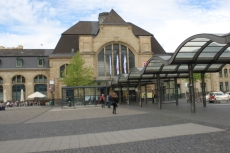 17IMG_7101ケルン・ドイツ2017中央駅