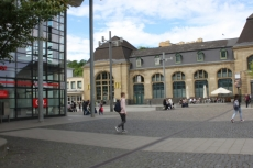 18IMG_7102ケルン・ドイツ2017中央駅