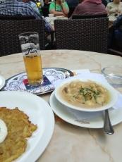 03IMG_2962ドイツケルン食べ物