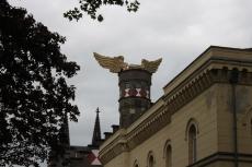 IMG_7314ケルン・ドイツ2017市立博物館