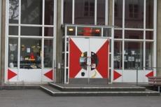 IMG_7317ケルン・ドイツ2017市立博物館