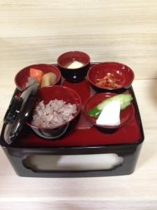 IMG_3469おぼんのご飯