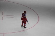 01IMG_7892RUS vs LAT