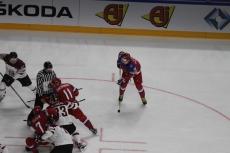 06IMG_7888RUS vs LAT