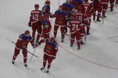 24IMG_8009RUS vs LAT