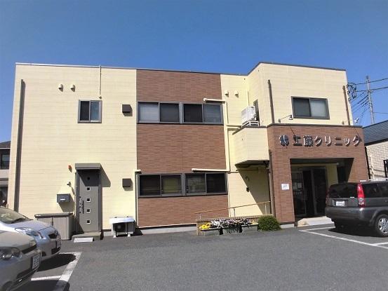 17.5.8 3病院 (3)