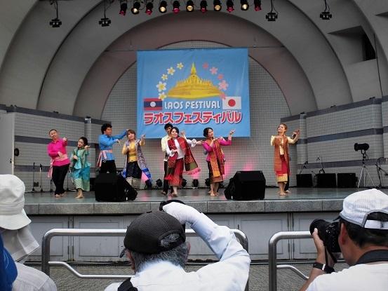 17.5.28 世田谷図書館・ラオスフェスティバル   (34)