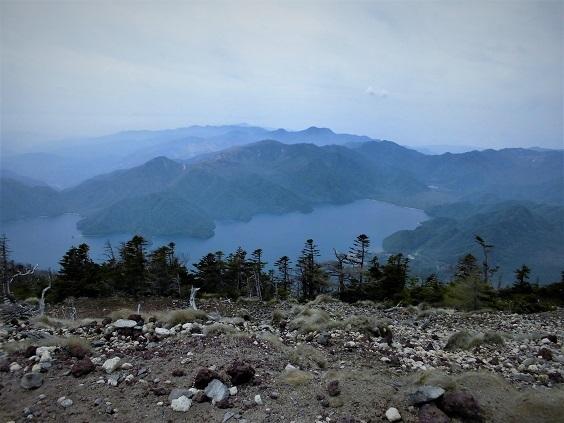 17.530-31 男体山  (118)