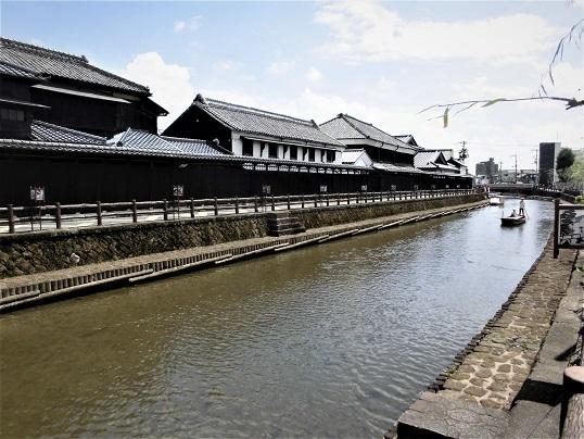 17.7.14-15 甲子温泉旅行 (68)