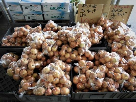 17.7.14-15 甲子温泉旅行 (155)