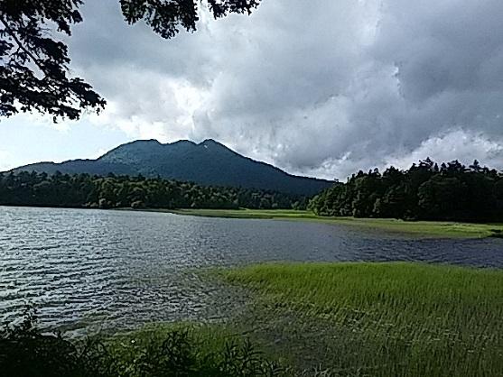 17.7.17-18 燧ケ岳 (5)
