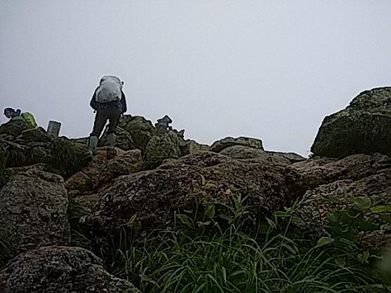 17.7.17-18 燧ケ岳 (15)
