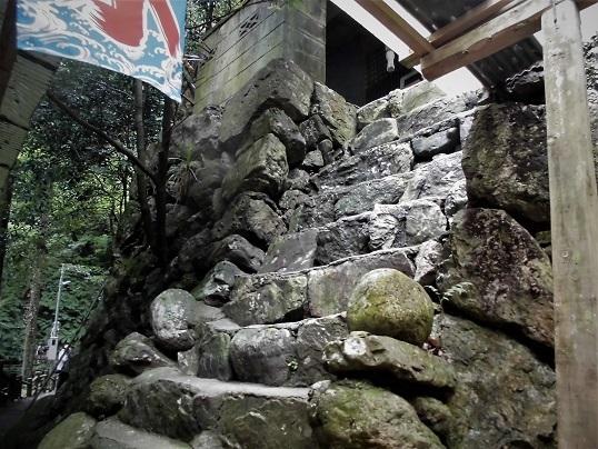 17.7.29 黒山三滝 (21)