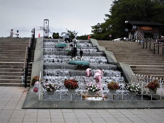 17.8.13 こども自然動物公園 (96)