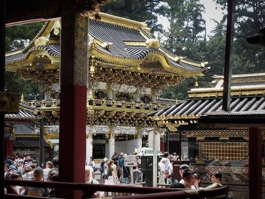 17.8.25-26 鬼怒川温泉三日月旅館と日光 (131)