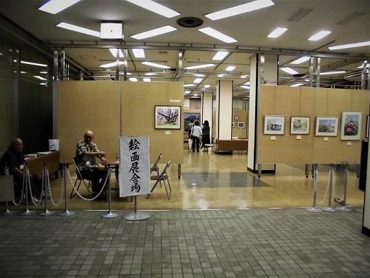 17.8.31 ブログ用大宮図書館 (20)
