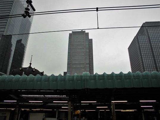 17.9.7 丸ビル歯科小沢昭一 (29)
