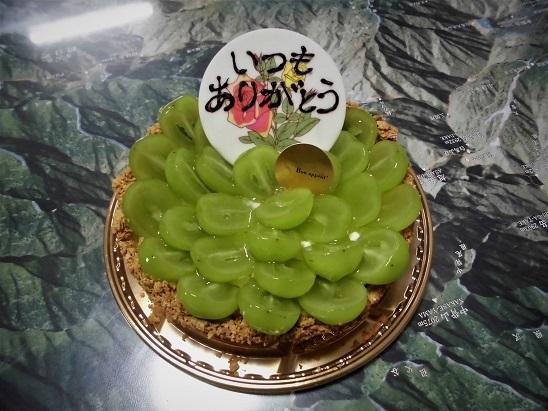 17.9.18 ブログ用敬老の日祝ケーキ (31)