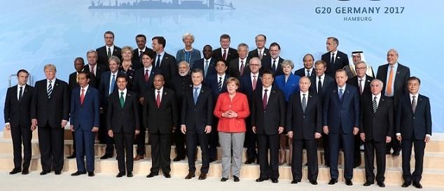 g20_2017.jpg