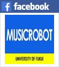 facebook_musicrobot3.jpg