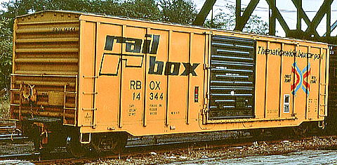 Railbox_early_14344.jpg