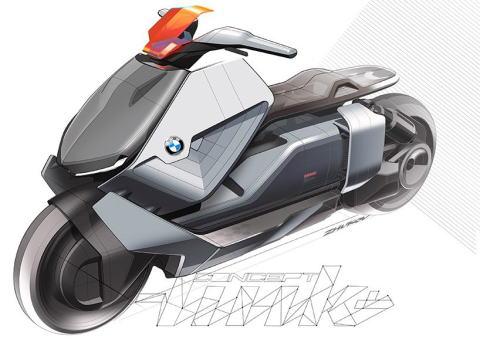 bmw-motorrad-concept-link-designboom-05-26-2017-818-001-818x578.jpg