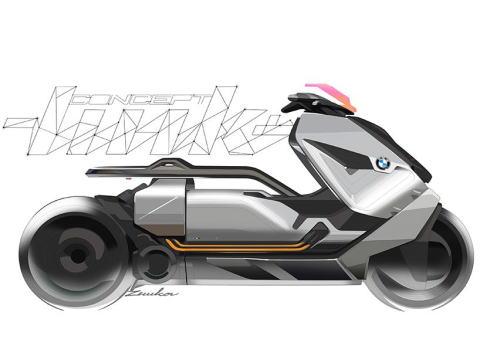 bmw-motorrad-concept-link-designboom-05-26-2017-818-002-818x578.jpg