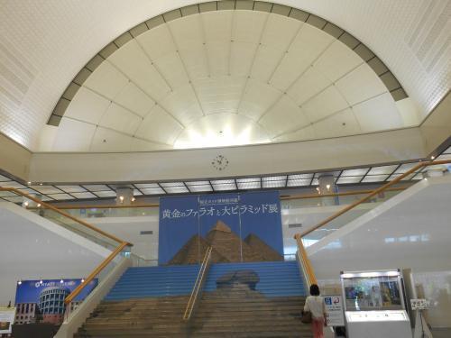 福岡市博物館3